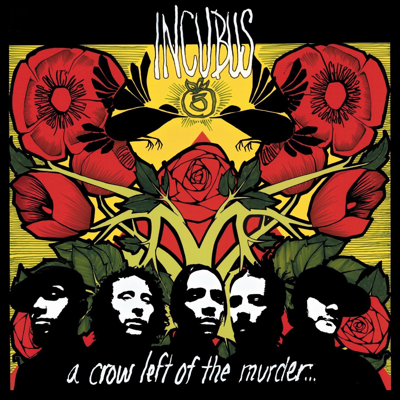 S.C.I.E.N.C.E INCUBUS BAIXAR CD