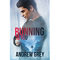 Running to You (English Edition)