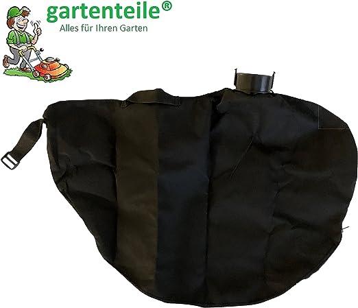 Bolsa de aspiradora para Einhell BG de hojas el 2300 eléctrico y ...