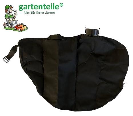 Bolsa de aspiradora para Einhell BG de hojas el 2300 ...