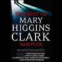 Mary Higgins Clark eBook Sampler (English Edition)