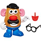 Playskool - Mr Potato