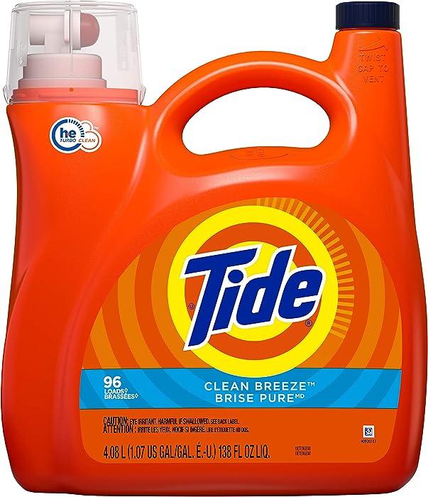 Top 10 Laundry Room Wash Basin