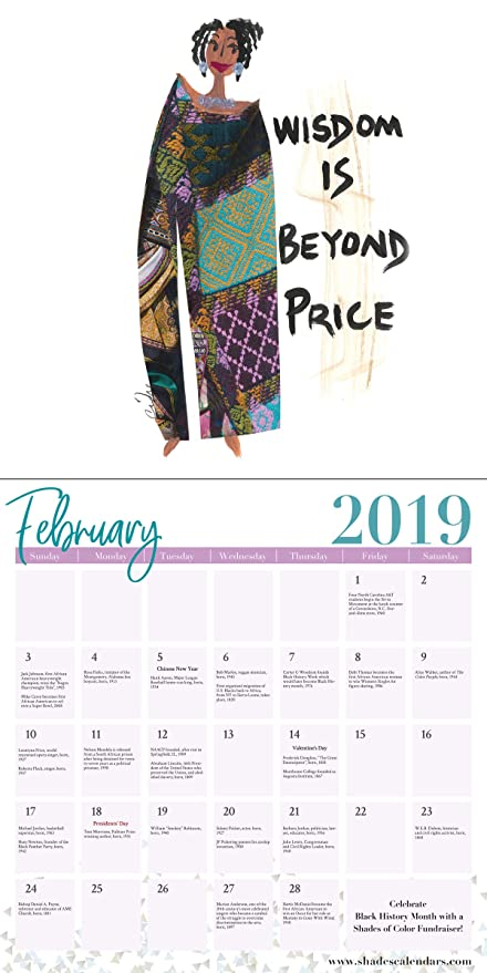 Brave Pregnany Calendar With Stickers Back In Stock Free Postage Matching In Colour