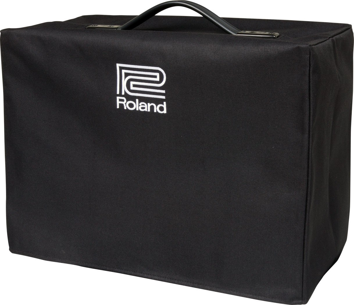 Roland RAC-JC40 Premium Embroidered Amp Cover