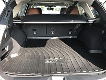 forester leather autodecorun subaru legacy mats for item pvc fit tribeca outback xv mat custom car floor