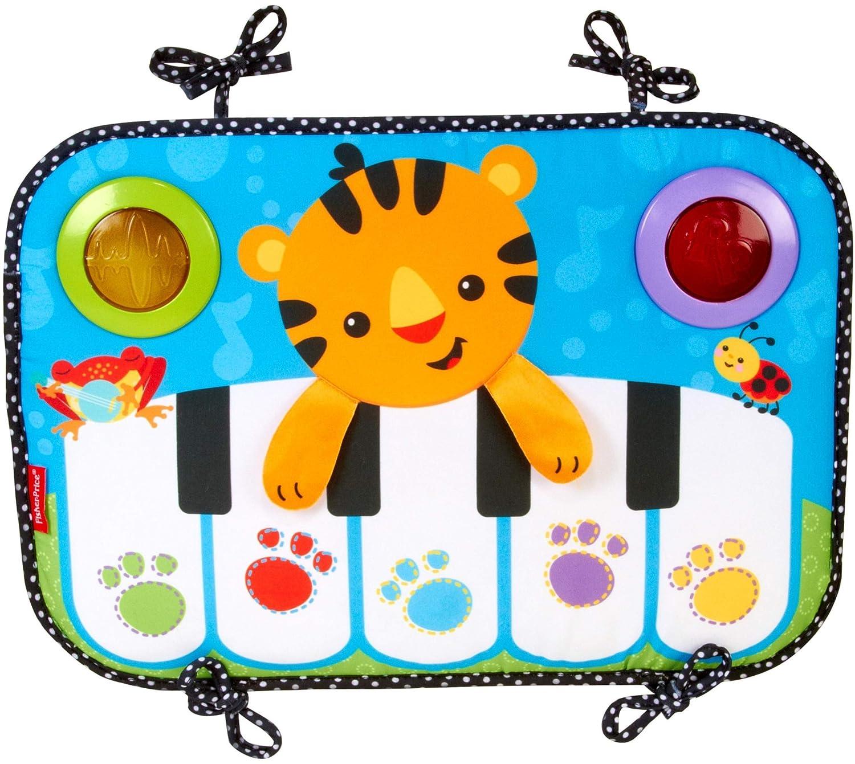 Fisher-Price Kick 'n Play Piano