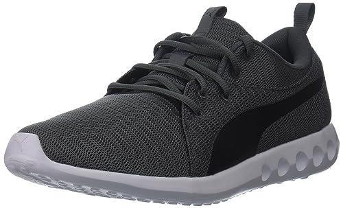 555f928d6a1932 PUMA Men s Carson 2 Sneaker
