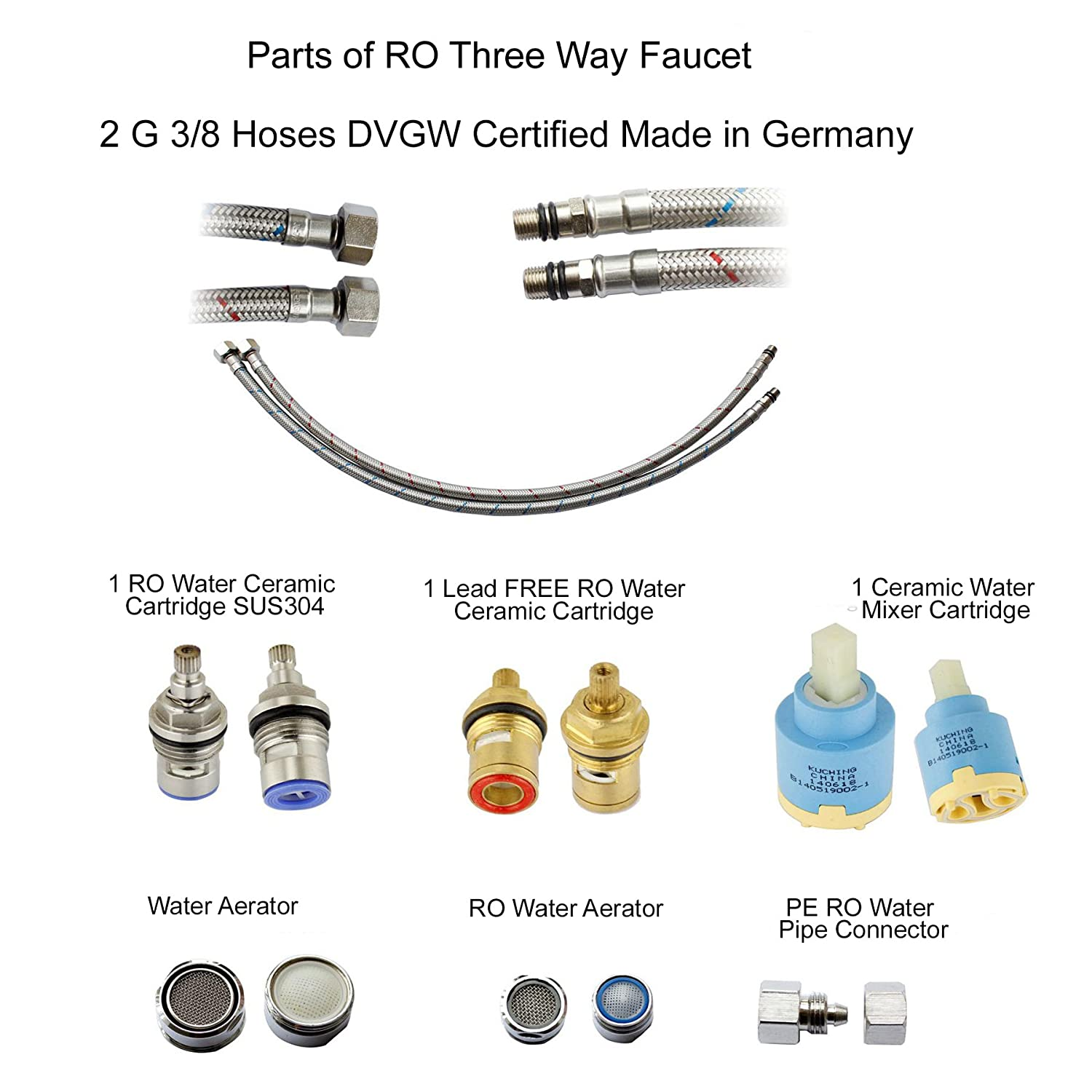 coolerfaucetviewmd parts c faucet water fresh cooler faucets systems