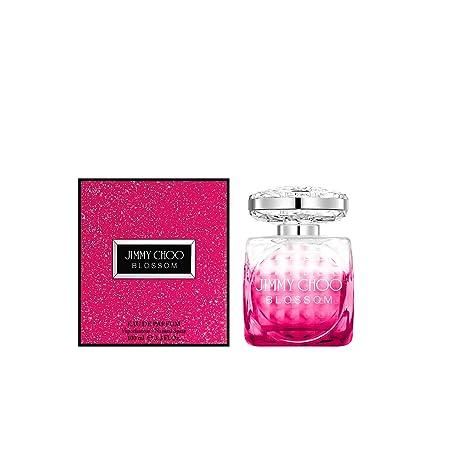 MlfemmeBeautã Blossom Parfum De Choo Jimmy 100 Eau R45ALj3