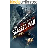 The Scarred Man: Demon in Exile