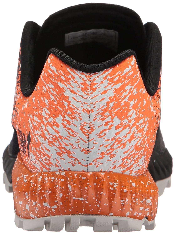 Amazon.com | Merrell Mens ALLOUT Crush TOUGHMUDDER 2 BOA Sneaker, Tumble Orange, 7 M US | Fashion Sneakers