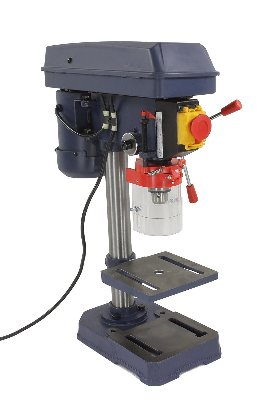 Tischbohrmaschine Säulenbohrmaschine TB350 350W