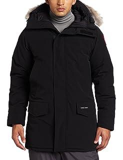 Canada Goose chateau parka sale fake - Amazon.com: Canada Goose Men's Expedition Parka Coat: Sports ...