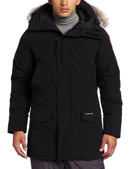 canada goose jacket women's choice