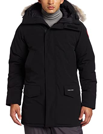 canada goose homme