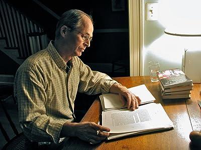 John N. Maclean