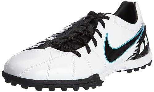 Calcetto Nike Colore Da 386471 104 Shoot Tf Total 90 Scarpe Iii 4EEra