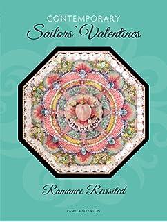 Contemporary Sailorsu0027 Valentines: Romance Revisited