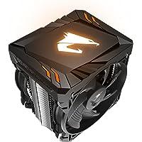 Gigabyte GP-ATC700 CPU Cooler