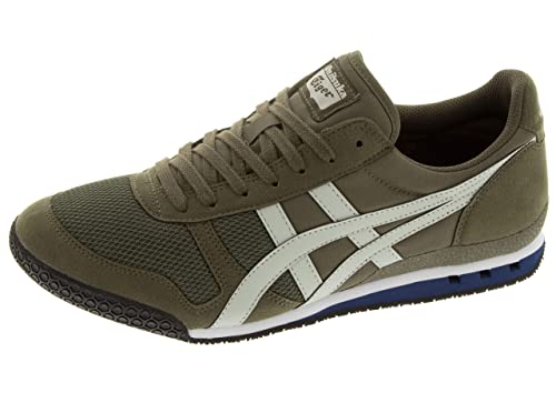 finest selection dce88 c483c Onitsuka Tiger Unisex Ultimate 81 Shoes 1183A392