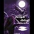 Intrighi Celesti: Fallen in love