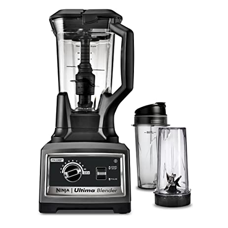 ninja com dp amazon electric kitchen blenders countertop dining ultima system