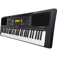 Yamaha PSR E 363 Clavier électronique