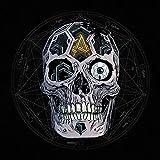 In Our Wake (+ 2 Bonus Tracks)
