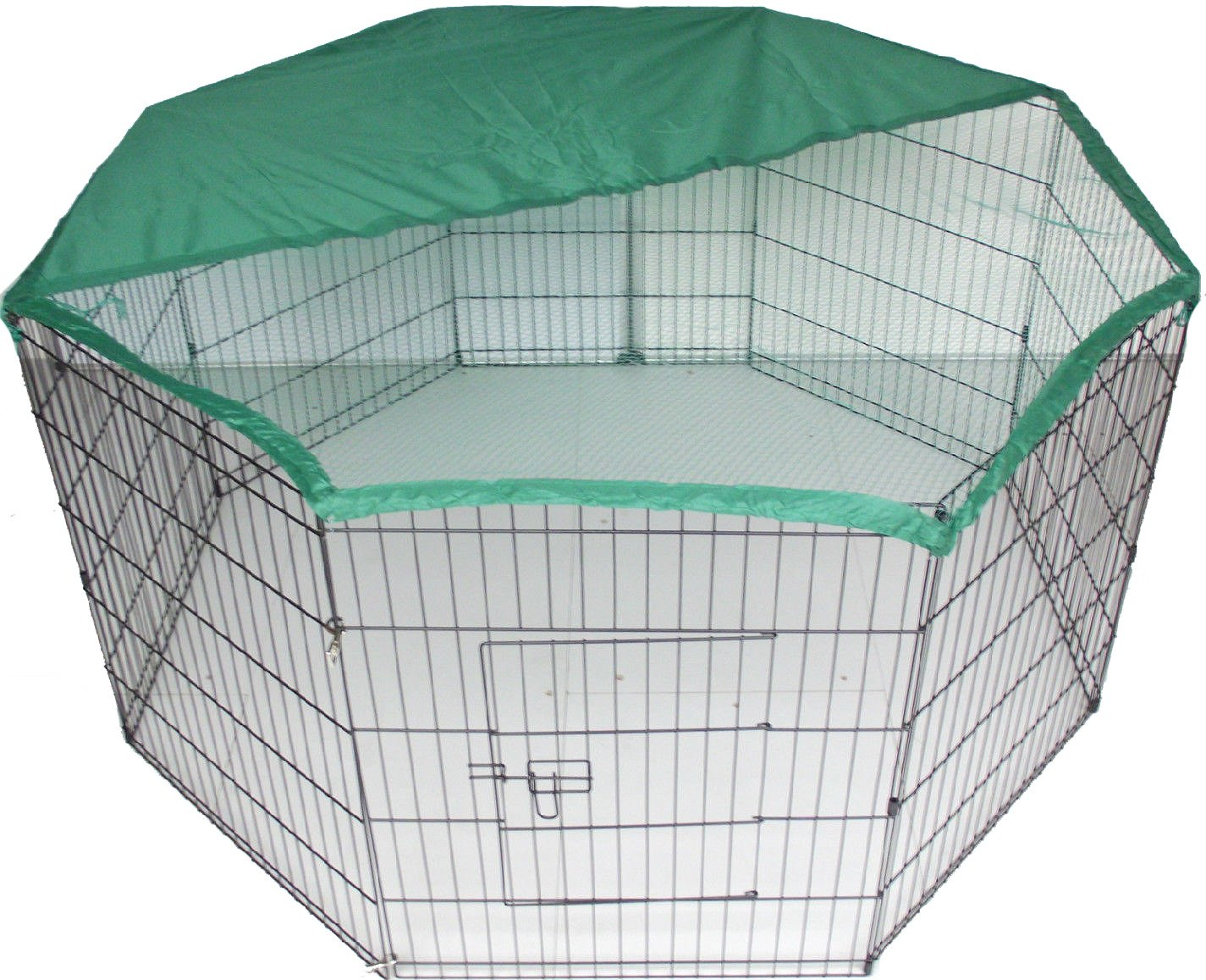 BUNNY BUSINESS Bunny/Rabbit/Guinea Pig/Dog/Puppy/Cat/Playpen Pen ...