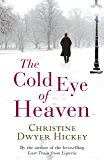 Cold Eye of Heaven