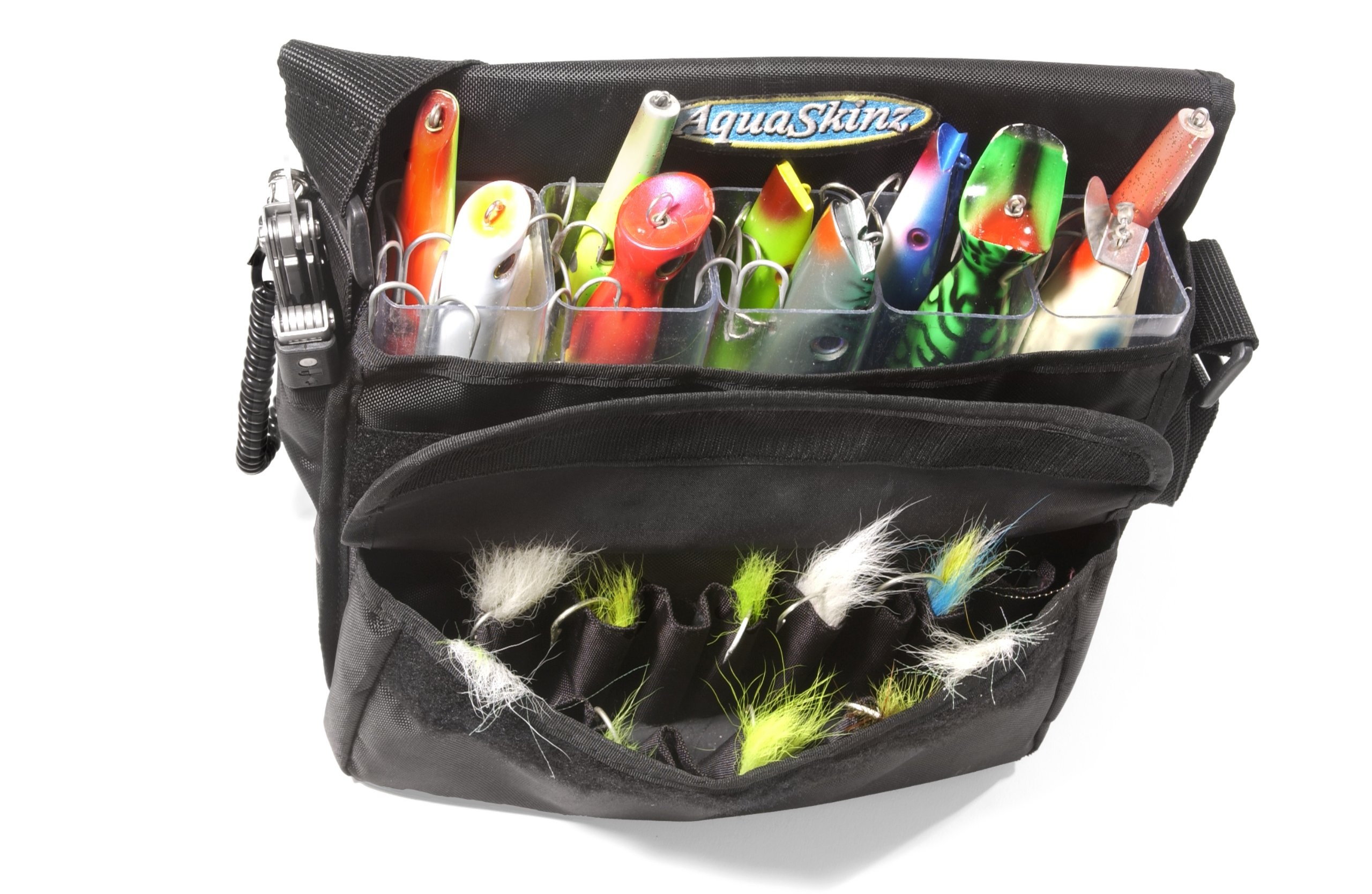 Aquaskinz Medium Lure Bag by Aquaskinz