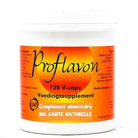 licopene buono per la prostata