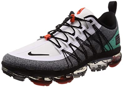 new arrival 7847c 845f5 Amazon.com | Nike Air Vapormax Run Utility NRG Running Shoes ...