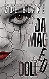 Damaged Doll (Broken Doll Series Book 2)