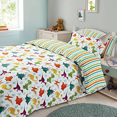 kids regard to prepare with duvet covers sweetgalas queen cover