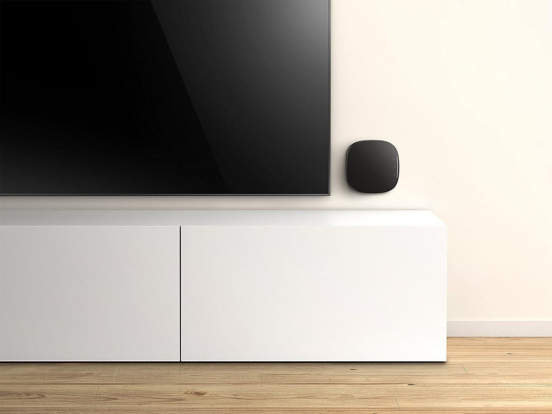 Elektronik & Foto Blu-ray-Player & -Rekorder sumicorp.com HDMI ...