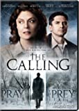 The Calling [DVD] [2014]