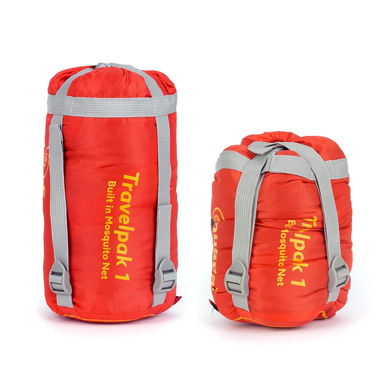 SnugPak Travelpak Traveller Sleeping Bag