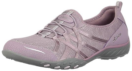 zapatos de colegio skechers mujer baratas