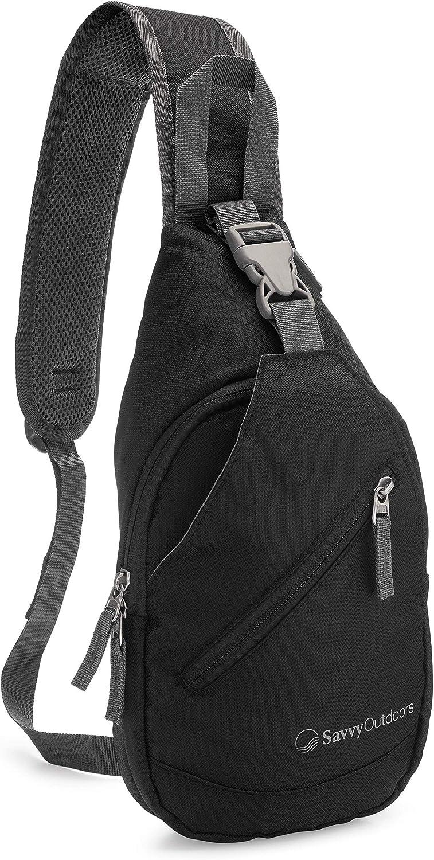 Women Girls Backpack Travel Shoulder Bag Hiking Sports Rucksack Handbags Pouch