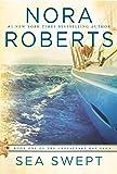 Sea Swept (Chesapeake Bay Saga, Book 1)