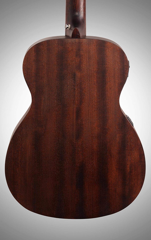 B00I0SDHKY Ibanez PCBE12MHOPN 4-String Acoustic Bass Guitar 712QK2ByuduL.SL1500_
