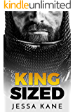 King Sized