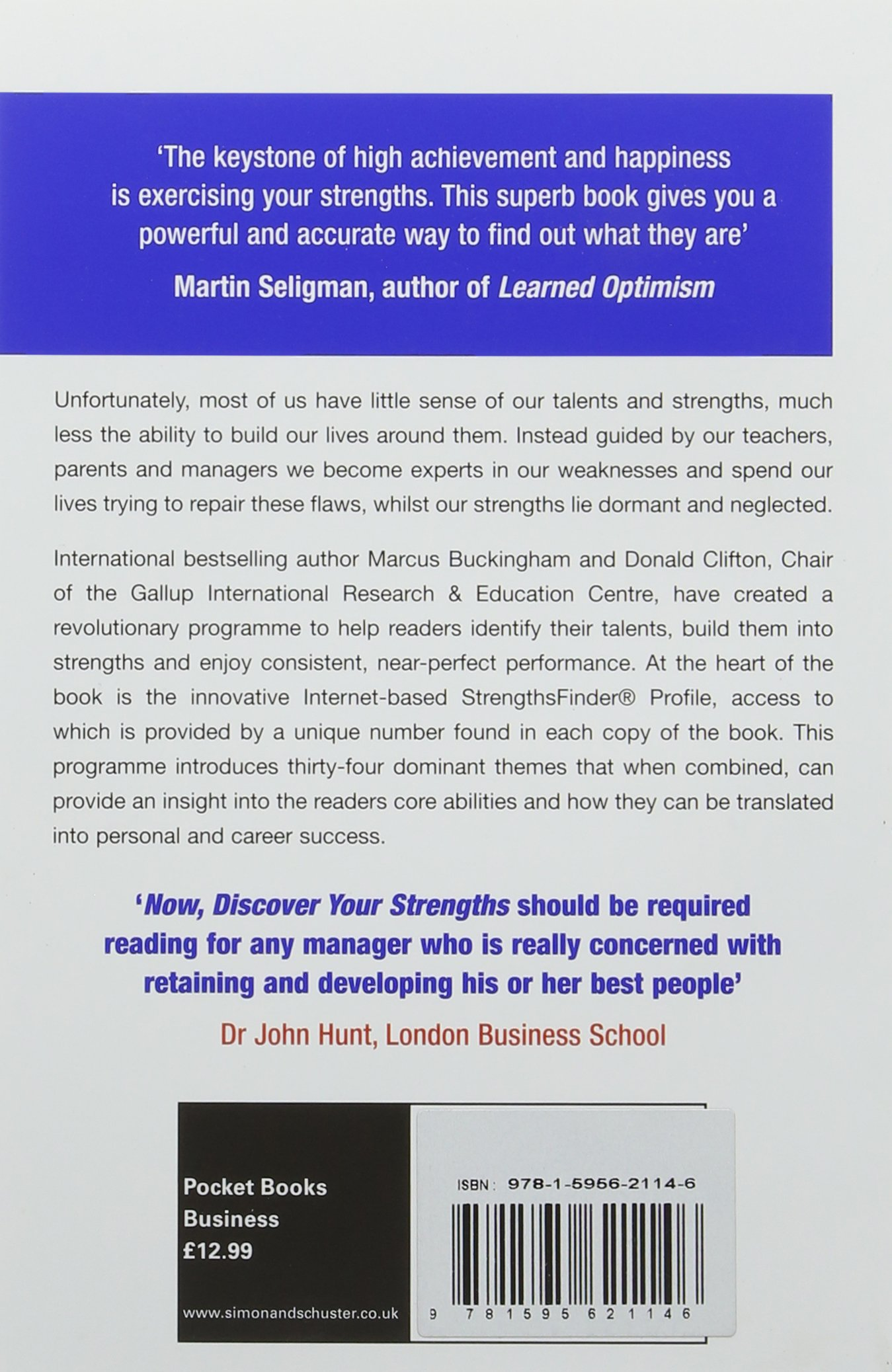 now discover your strengths amazon co uk marcus buckingham now discover your strengths amazon co uk marcus buckingham 9781595621146 books