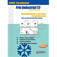 Frío Industrial I