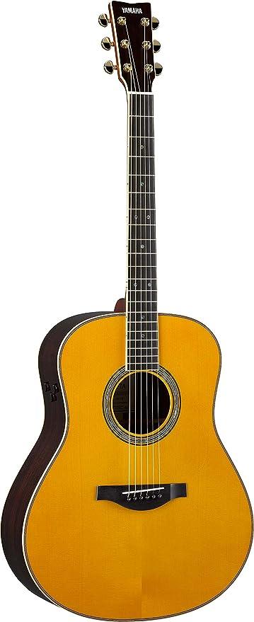 dating vintage yamaha guitars abraham hicks dating advice
