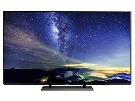 c5d0f254983 Panasonic Corp. - Smart TV Panasonic Corp. TX55EZ950E  Amazon.co.uk ...