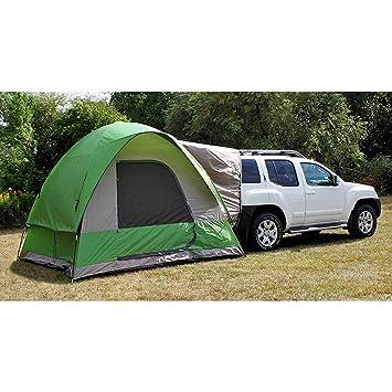 sc 1 st  Amazon.ca & SUV Tent Green 2017 Camping u0026 Hiking - Amazon Canada