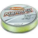 Berkley Nanofil Uni-Filament Line 12# 150 yds